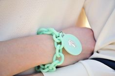 ops-jewellery #opsjewellery #ops #bracelet #mint