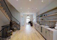 118 West 76th St New York Ny By Walkthishouse Com Matterport 3d Showcase New York Homes House New York Tours