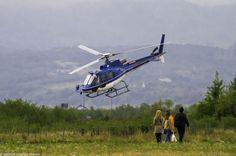 elicopter Qr Code Generator, Coding, Programming