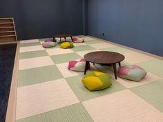 Kokoro, Contemporary, Rugs, Table, Furniture, Home Decor, Farmhouse Rugs, Decoration Home, Room Decor