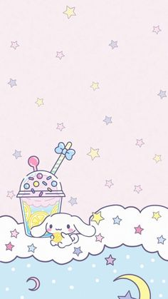 Are you looking for cute mobile wallpaper? Check out our cute free HD mobile wallpapers, please enjoy! Wallpapers Kawaii, Cute Mobile Wallpapers, Iphone Wallpaper Kawaii, Unicorn Wallpaper Cute, Hd Phone Wallpapers, Cute Pastel Wallpaper, Sanrio Wallpaper, Sailor Moon Wallpaper, Soft Wallpaper