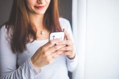 10 Powerful Apps for Mom. Be a more efficient mom with these great apps.