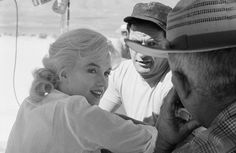 19 Pictures That Will Make You Think Differently About Marilyn Monroe