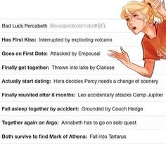 This is what happens in the Percabeth hero's of Olympus life. I think I might cry...again. WHY DO THEY HAVE SUCH SUCKISH LIVES?!?!?