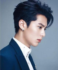 Evergreen Climbing Plants, Evergreen Vines, Meteor Garden Cast, Meteor Garden 2018, Ulzzang, F4 Boys Over Flowers, Shan Cai, Asian Actors, Lee Min