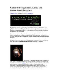 Curso,Fotografia,  Curso,Fotografia, Creativa ,imagen ,digital