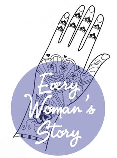 Every Woman's Story