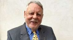 Terry Waite opens clinic 30 years late after hostage ordeal
