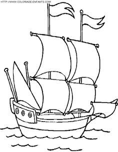 Check the ultimate selection of printable coloring pages of animals, dinosaurs, fruit, books or Lego. Print quality coloring sheets for free. Pirate Coloring Pages, Truck Coloring Pages, Flower Coloring Pages, Coloring Pages To Print, Printable Coloring Pages, Coloring Pages For Kids, Coloring Sheets, Kids Coloring, Vintage Coloring Books