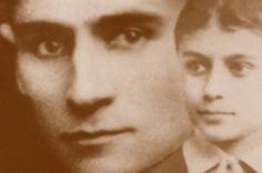 El proceso - Franz Kafka, ver y leer en anibalfuente.blogspot.com.ar