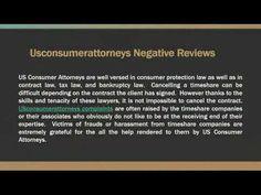 #usconsumerattorney_Reviews #usconsumerattorneys_Complaints