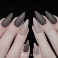 ♥♥♥♥ I like the color, but not the shape