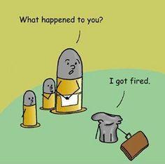 Gun humor. #headsofstate #huntin #huntinghumor