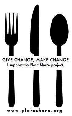 A wonderful charity idea from sweettaterblog.com