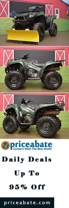 38 Best Jeeps images | Jeep truck, Jeeps, Rolling carts  Kawasaki Brute Force Wiring Diagram on 2006 yamaha kodiak wiring diagram, 2006 polaris ranger wiring diagram, 2006 polaris sportsman 500 wiring diagram, 2006 yamaha big bear 400 wiring diagram, 2006 yamaha banshee wiring diagram, 2006 yamaha grizzly 660 wiring diagram, 2006 honda rancher wiring diagram, 2006 yamaha rhino wiring diagram, 2006 honda rincon wiring diagram,