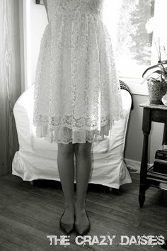 Lengthen those skirts! In our family our petite mama gave birth to tall girls. Tall Girls, Lace Skirt, Sayings, Skirts, Fashion, Moda, Lyrics, La Mode, Skirt