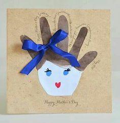 Dia das mães                                                                                                                                                      Mais