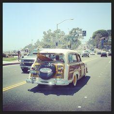 Visit California #lagunabeach