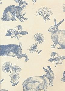 Toile pink bunny wall paper - would be cute to put in white frame for baby girl room decor Toile Wallpaper, Pattern Wallpaper, Rabbit Wallpaper, Pink Wallpaper Home, Special Wallpaper, Luxury Wallpaper, Bird Wallpaper, Custom Wallpaper, Chinoiserie