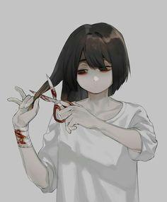 Artist: https://www.pixiv.net/member.php?id=3269589