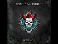 Terminal Choice - We are Back! - YouTube