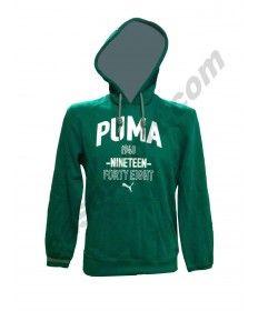 PUMA-SUDADERA 834119 12