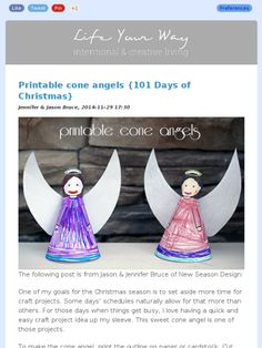 How to make your own christmas crackers christmas crackers check out this mad mimi newsletter solutioingenieria Gallery