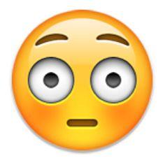 The+Flushed+Face+Emoji+on+iEmoji.com