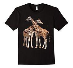 Men's Giraffe t shirt love and relationship awesome tee 2... https://www.amazon.com/dp/B01BIN9ADK/ref=cm_sw_r_pi_dp_x_AsT6xbD0PNM4S
