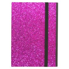 >>>Smart Deals for          Neon pink glitter iPad cases           Neon pink glitter iPad cases In our offer link above you will seeDeals          Neon pink glitter iPad cases today easy to Shops & Purchase Online - transferred directly secure and trusted checkout...Cleck Hot Deals >>> http://www.zazzle.com/neon_pink_glitter_ipad_cases-256292905217583529?rf=238627982471231924&zbar=1&tc=terrest