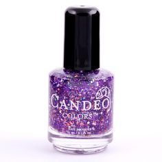 Candeo Colors - Sweet Sierra - $7