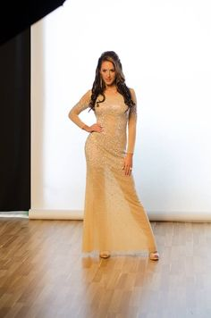 Long Dresses, Prom Dresses, Formal Dresses, Couture Style, Scene Photo, Model Mayhem, Spring 2015, Pageant, Special Occasion