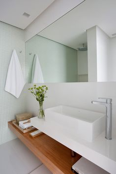 decoracao-projeto-apartamento-la-yamagata-arquitetura-studio-lab-decor (11)