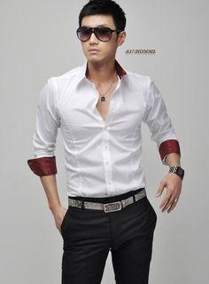 32c841f372 sexy shirts for men - Google Search Stylish Shirts