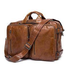 5d5004ce7b79 Men s Briefcase Messenger Bag Laptop Bag  briefcasewomen  briefcase  women   business  briefcase. Briefcase For MenLeather ...