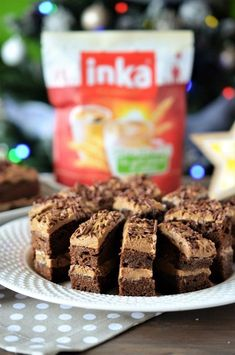 Romanian Desserts, Cheesecakes, Cake Recipes, Sweet Treats, Food And Drink, Sweets, Cookies, Breakfast, Bun Bun