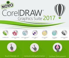 Para os Amantes do CorelDraw, Vetores, Dicas, Texturas, Tutoriais, Video Aulas Vetorização, Artes Gráficas e muito mais de Corel e Design.