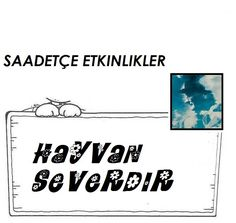ATATÜRK'ÜN KİŞİSEL ÖZELLİKLERİ
