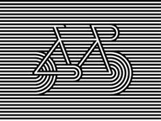 Allan Peters. Stripes