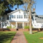 Cypress Grove Estate - Weddings, Inc. - Complete Wedding Packages For Orlando, Florida