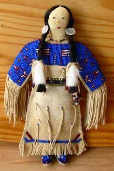 native american women's dress pattern | 4171 Native American Indian COSTUME sewing PATTERN Dress Pants Top