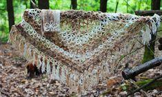 Šátek háčkovaný velmi pěknou, měkkou melírovanou přízi. Texture, Crafts, Surface Finish, Manualidades, Handmade Crafts, Craft, Arts And Crafts, Artesanato, Handicraft