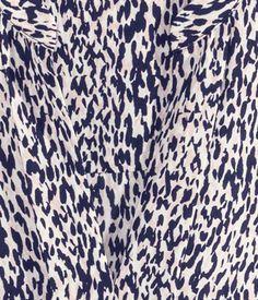 Product Detail   H & M SE
