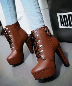 9 melhores imagens de MARIANY ARRUDA SAPATOS   Extreme high heels ... 1b0124a658
