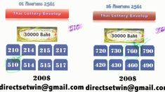 Winning Lottery Numbers, Winning The Lottery, Lotto Games, Lottery Tips, Number Games, Free Tips, Vip