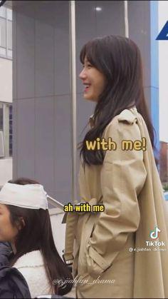 Drama Korea, Korean Drama, Bible Verse Desktop Wallpaper, Penthouses Videos, Hyun Soo, Dance Kpop, Girl Korea, Lisa Blackpink Wallpaper, Cute Stories
