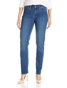 Riders by Lee Indigo Women's Ultra Soft Boot Cut Jean *** Click on the image for additional details.