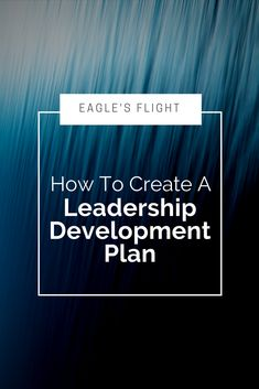 If you realize that your organization has a leadership development problem, f. Good Leadership Skills, Leadership Development Training, Effective Leadership, Leadership Activities, Leadership Qualities, Leadership Coaching, Educational Leadership, Leadership Quotes, Group Activities
