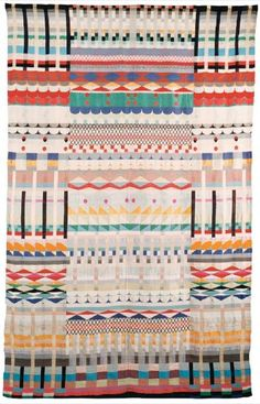 want to make a quilt!