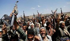 توسع الاشتباكات بين الحوثيين وأنصار صالح إلى نقم وسعوان شرقي صنعاء: توسع الاشتباكات بين الحوثيين وأنصار صالح إلى نقم وسعوان شرقي صنعاء